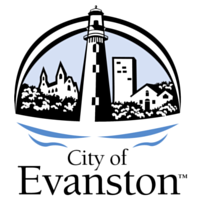 Evanston Department of Health and Human Services